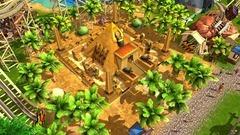 Adventure Park Screenshot # 8