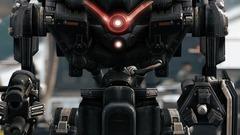Wolfenstein: The New Order Screenshot # 14