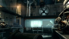 Wolfenstein: The New Order Screenshot # 7