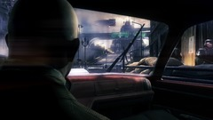 Wolfenstein: The New Order Screenshot # 8