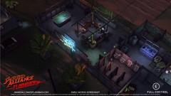Jagged Alliance: Flashback Screenshot # 20
