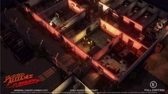 Jagged Alliance: Flashback Screenshot # 21