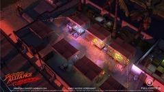 Jagged Alliance: Flashback Screenshot # 22