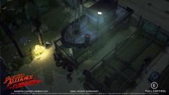 Jagged Alliance: Flashback Screenshot # 25