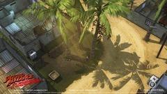 Jagged Alliance: Flashback Screenshot # 8
