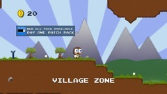 DLC Quest Screenshot # 4
