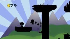 DLC Quest Screenshot # 5