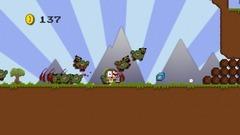 DLC Quest Screenshot # 6