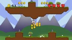 DLC Quest Screenshot # 7