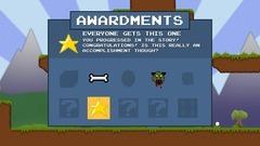 DLC Quest Screenshot # 8