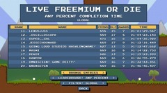 DLC Quest Screenshot # 9