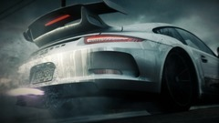 Need for Speed Rivals Screenshot # 12