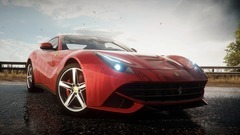 Need for Speed Rivals Screenshot # 2