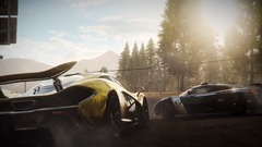 Need for Speed Rivals Screenshot # 3