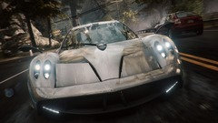 Need for Speed Rivals Screenshot # 5