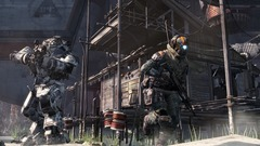 Titanfall Screenshot # 2