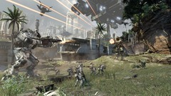 Titanfall Screenshot # 3
