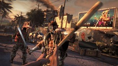 Dying Light Screenshot # 3