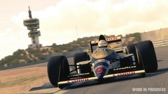 F1 2013 Screenshot # 12