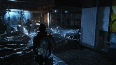 The Division Screenshot # 11