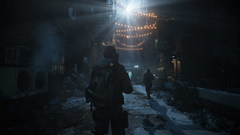 The Division Screenshot # 14
