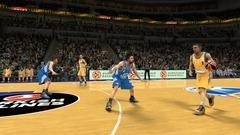 NBA 2K14 Screenshot # 1