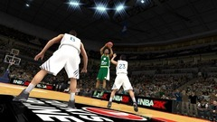 NBA 2K14 Screenshot # 6