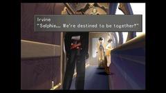 Final Fantasy VIII Screenshot # 10