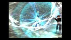 Final Fantasy VIII Screenshot # 11