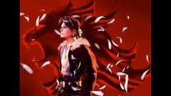 Final Fantasy VIII Screenshot # 3