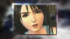 Final Fantasy VIII Screenshot # 4