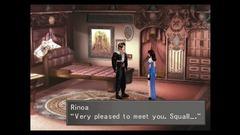 Final Fantasy VIII Screenshot # 6