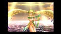 Final Fantasy VIII Screenshot # 7