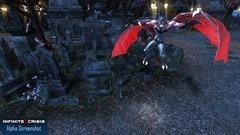 Infinite Crisis Screenshot # 14
