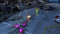 Infinite Crisis Screenshot # 15
