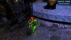 Infinite Crisis Screenshot # 16