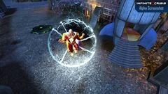 Infinite Crisis Screenshot # 18