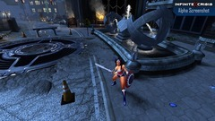 Infinite Crisis Screenshot # 19