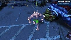 Infinite Crisis Screenshot # 2