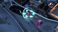 Infinite Crisis Screenshot # 20