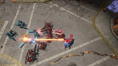 Infinite Crisis Screenshot # 23