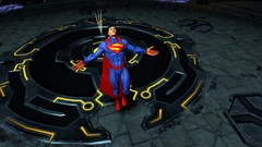 Infinite Crisis Screenshot # 25