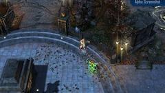 Infinite Crisis Screenshot # 6