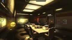 Deus Ex: The Fall Screenshot # 1