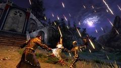 Risen 3: Titan Lords Screenshot # 12