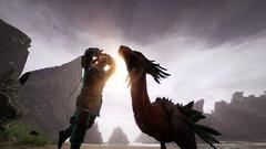 Risen 3: Titan Lords Screenshot # 13