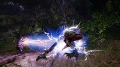 Risen 3: Titan Lords Screenshot # 14