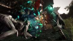 Risen 3: Titan Lords Screenshot # 15