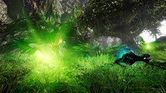 Risen 3: Titan Lords Screenshot # 16