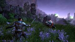 Risen 3: Titan Lords Screenshot # 17